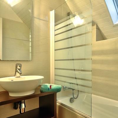 location-finistere-salle-de-bain